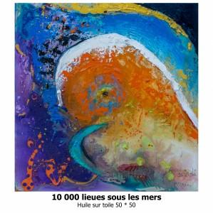 10000-lieues-sous-les-mers