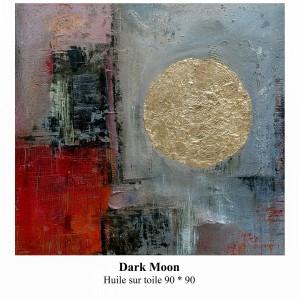 Dark Moon (2)