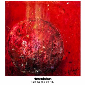 Hercolobus