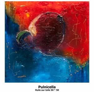 Pulnicella