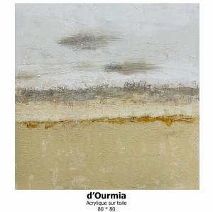 d'Ormia
